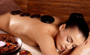 Spa-Packages-Newcastle