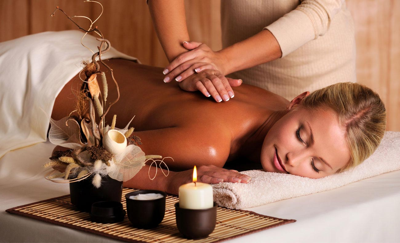 Holistic-Therapies-Holistic-Treatments